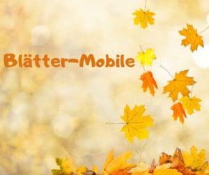Blätter Mobile