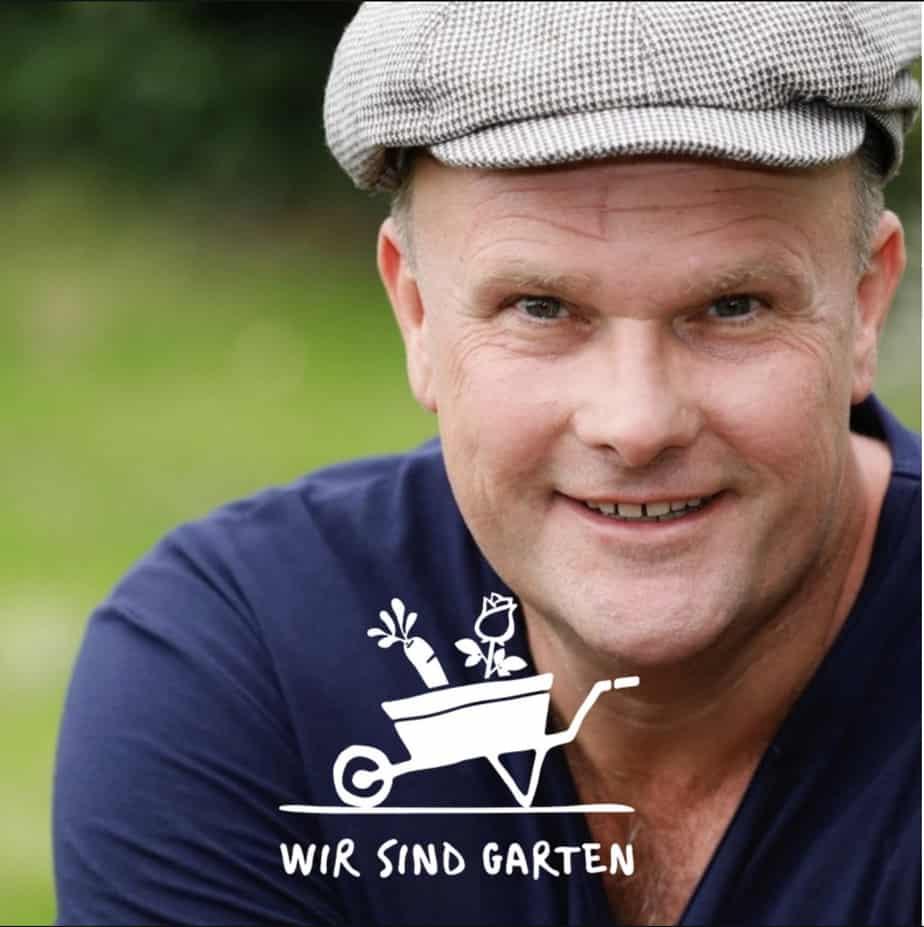 Torsten Brämer Bild