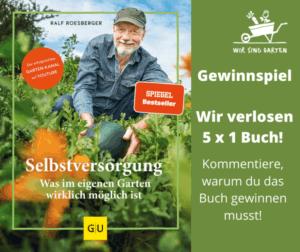 Roesberger