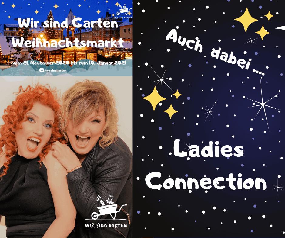 Ladies Connection