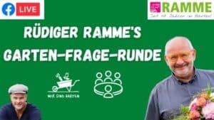 Rüdiger Ramme
