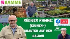 Rüdoger23
