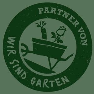 Partner von WirsindGarten.de